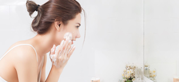 BRAND'S® Article - Reasons Why Your Skincare Routine May Not Be Working Out
